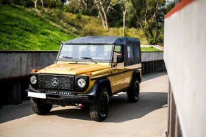 Mercedes Benz Gclass Buy Or Sell New Used And Salvaged