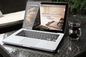 Affordable Websites & Online Marketing