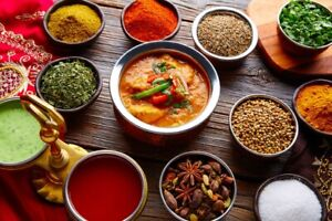 Indian Cook needed For Guelph ON | Bar, Food & Hospitality