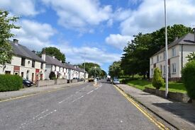 2 bedroom flat in Clifton Road, Hilton, Aberdeen, AB24 4ED