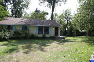 August 25 week Long Point 4 Bedroom Across from the Beach