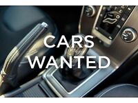 CASH FOR YOUR CAR AND VAN NOW WANTED DEAD OR ALIVE PROMPT COLLECTION AND RECOVERY