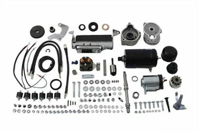 1965-1984 Hitachi Standard Electric Starter Kit for Harley Davidson motorcycles