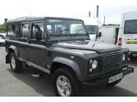Land Rover OTHER.COUNTY,110