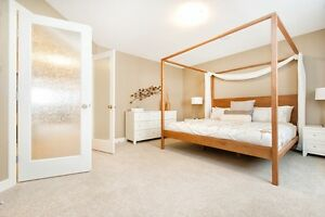 Beautiful and affordable 4 bdrm brand new home in Winderemere Edmonton Edmonton Area image 9