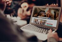 Attend Local Live Music Events With Traktion