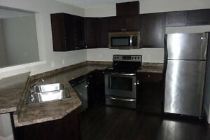 Amazing 3 Bedroom Half Duplex with Attached Single Gar