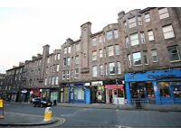 2 bedroom flat in Bread Street , Central, Edinburgh, EH3 9AH