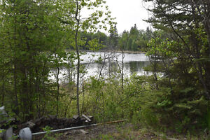 Lease for 2016 already Paid for! Comes with Trailer at Emma Lake