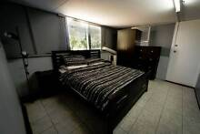 ***Special*** Spacious room in Greenwood with separate study Greenwood Joondalup Area Preview