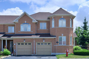 Paying guest (PG) accommodation available - Brampton