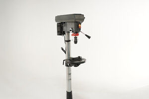"""13"""" Drill Press with Safe Guard London Ontario image 4"""