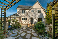 2737 Satellite St, Oak Bay, Traditional Character