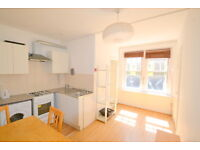 2 bedroom flat in Hanbury Street, Brick Lane