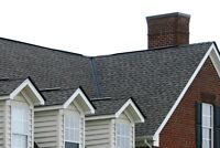 C.R.R. Roofing