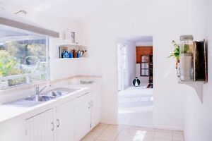 Gorgeous Country style Victorian house Noosa Heads Noosa Area Preview
