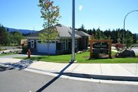 Residential Lots for sale Sooke, Colwood Duncan and Nanaimo