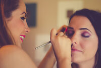 Makeup Artist On The Go For Photo shoots, Wedding, Events
