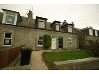 2 bedroom flat in Burndale Road, Bankhead, Aberdeen, AB21 9EH