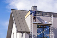 Trusted Roofing Services in Ottawa - Best Quality Roofing