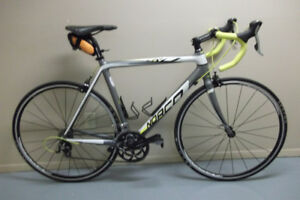 Norco CDR SL (full carbon)