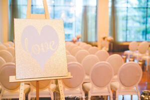 Wedding/Party canvases and Easels Cambridge Kitchener Area image 3