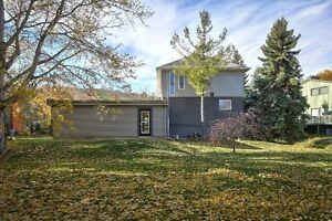Walk to the South chair at Blue Mountain from this Chalet! Kitchener / Waterloo Kitchener Area image 17