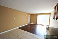 NEWLY RENOVATED 2 BEDROOM UNITS HEAT AND HOT WATER INCLUDED
