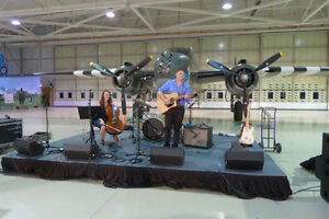 Cello/Guitar Duo! Great for private functions! Kitchener / Waterloo Kitchener Area image 5