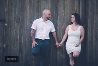 Wedding and Engagement Photography / Videography By MG-vision