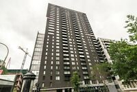 Great deal !! - High end condo for sale and close to McGill