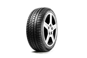 FINANCE FOR AUDI WINTER TIRE AND ALLOYS PACKAGES!!! Kawartha Lakes Peterborough Area image 3
