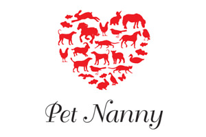 Pet Nanny - Farm/house sitter, Large/small animal care