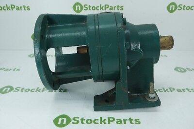 Sm-cylco Chhj-4185v-13 Nsmd - Rotary Shaker Screen Gear Reducer