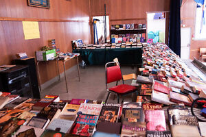 Books for sale by Legion