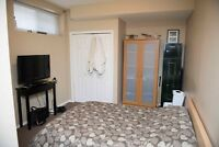 3 bed 2 full bath. FREE Utilities included. - Airdrie