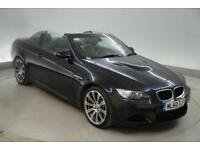 BMW M3 2dr DCT