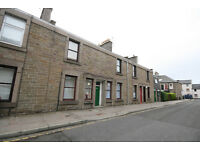 1 bedroom flat in Lawrence Street, Broughty Ferry, Dundee, DD5 1ET