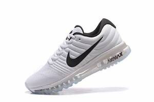 brand new airmax  shoes for men 2016 model size 11 in white . Pascoe Vale Moreland Area Preview