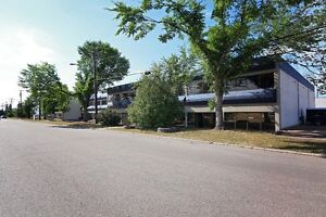 8746 50 Ave NW - EDM INDUSTRIAL_s1m