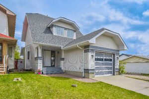 OPEN HOUSE MAY 21 1415 SQ FT. 4 BED, 4 BATH  PRISTINE HOME