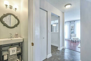 Excellent Opportunity For First Time Home Buyers, Investors And