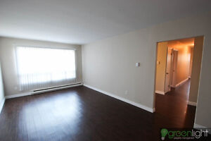 2 BEDROOM UNIT HEAT AND LIGHTS INCLUDED Mature Adults Only