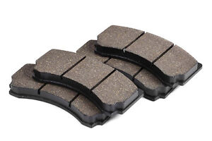 Replace your worn brake pads, shoes, rotors, drums at $35/Wheel