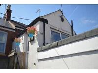 2 bedroom flat for rent, Bradham Lane, Exmouth - £650 pcm
