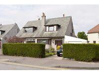 3 bedroom house in Kaimhill Road, Garthdee, Aberdeen, Ab10 7JJ