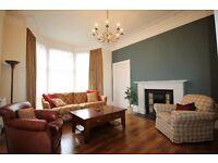 2 bedroom flat in Forbes Road, Bruntsfield, Edinburgh, EH10 4ED