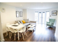 1 bedroom flat Liverpool
