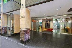 Commercial property for sale-Office suite in Sydney CBD Sydney City Inner Sydney Preview
