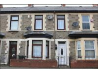 3/4 Large Bed House for Sale around Newport City Centre